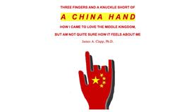 A China Hand