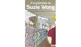 La Poursuite de Suzie Wong