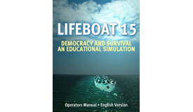 LIFEBOAT 15: Democracy and Survival, an Educational Simulation