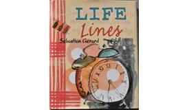 Life Lines (Mini Book) (Charming Petites)