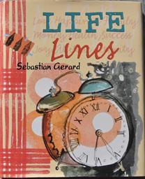 LifeLine_Cover_256H