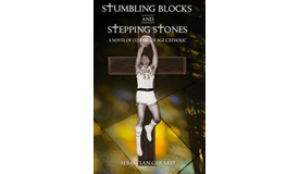 Stumbling Blocks and Stepping Stones