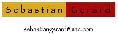 SebastianGerardo_card