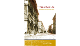 This Urban Life